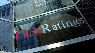 Fitch Ratings Indonesia