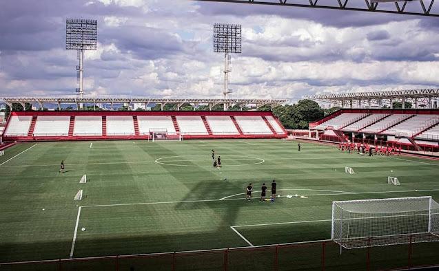 Estádio Castelo do Dragão