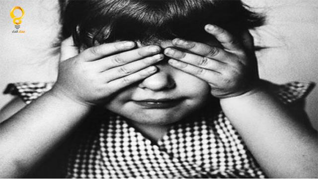4 حقائق عن الخوف نميل إلى التغاضي عنها