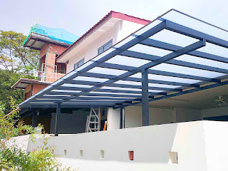 kelebihan-atap-polycarbonate.jpg