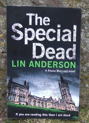 http://www.amazon.co.uk/Special-Dead-Lin-Anderson/dp/1447298314/ref=sr_1_1?s=books&ie=UTF8&qid=1446731427&sr=1-1&keywords=the+special+dead