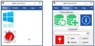 KMSpico 11 Portable Final Download