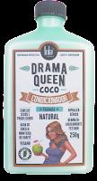 Onde encontrar Condicionador Drama Queen Coco para comprar - Lola