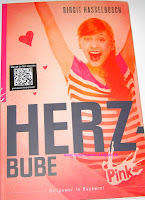 https://bienesbuecher.blogspot.de/2014/04/rezension-herzbube.html