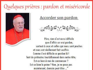 http://catechismekt42.blogspot.com/2015/10/quelques-prieres-pardon-et-misericorde.html
