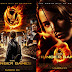 The Hunger Games (2012) Review