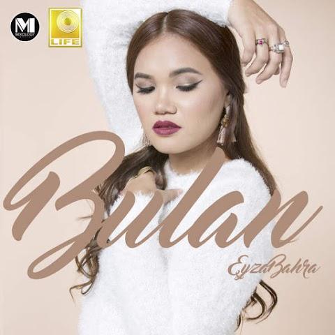 Eyza Bahra - Bulan MP3