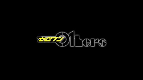Zero One Others : Kamen Rider Metsuboujinrai