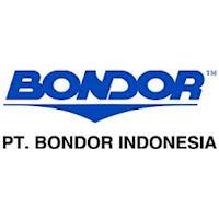 Tumbler gelas 3 garis  PT BONDOR INDONESIA
