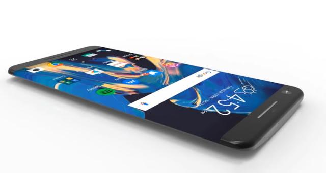 تسريبات جديدة حول الهاتف المنتظر سامسونج جلاكسى S8