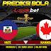 PREDIKSI HAITI VS KANADA 30 JUNI 2019