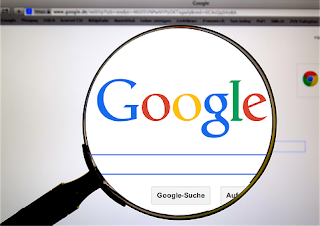 Why is Google Offering Free Tools and Services for Online Marketers