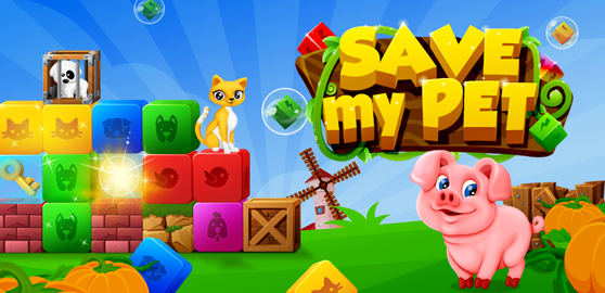 save my pet, rescue pet game, rescue pets game, save my pet mobile game, rescue pet mobile game, rescue pets mobile game, game graphic design, game UI design, mobile game graphic design, mobile game UI design, game graphic, game UI, download free mobile game, free mobile game download, mobile game download free, mobile game free download, app design software , app designer, design an app, design apps, mobile app design, how to design an app, prototyping tools, ui design tools, app prototyping, android ui design tool, app design, app ui design, ux design tools, mobile app prototyping, scratch and sketch, mobile app designer, app prototype, ui design tutorial, learn to sketch, sketch software, app design course, designer app, how to design apps, how to design a app, best ui design, sketch web design, mobile app mockup, ui prototyping, sketch prototyping, free prototyping tools, ui prototyping tools, design mobile app, app prototype maker, sketch wireframe, mobile prototyping, scratch app, ux design tutorials, wireframe design tool, best mobile app design, how do you design an app, ios prototyping, how to design mobile apps, ui mockup tools, best app design, sketch program, sketch tutorial, how to sketch, design sketch, sketch tool, sketch design software, sketch file, sketch ui, mockup tool free, best design apps, learn how to sketch, design apps for mac, sketch app, how to draw apps, ui sketch, sketch mac, sketch 3 tutorial, designer sketches, sketch for mac, mac sketch, adobe sketch, app sketch, sketch ui kit, sketch design, ui online mobile app, drawing app for mac, sketch , free sketch, android sketch app, learn sketching, sketch app windows, sketch coupon, sketch free, sketch 3 coupon, sketching tutorials for beginners, sketch app for iphone, sketch ux, ios drawing app, mac drawing app, mobile sketch, sketch work, drawing app mac, ui kit sketch, how to use sketch, sketch app templates,