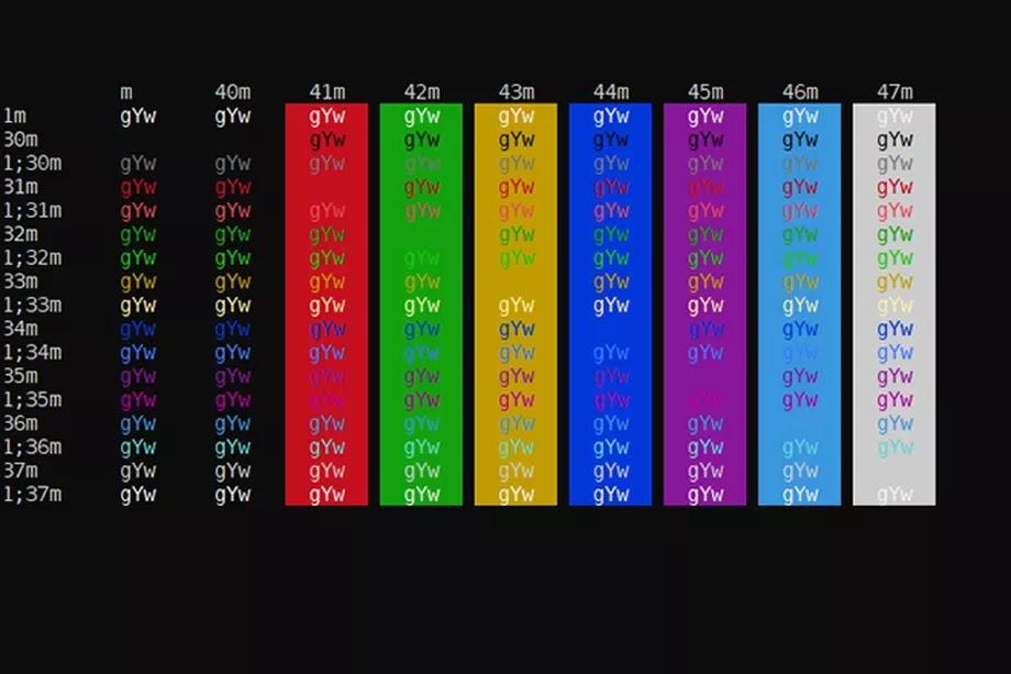 Microsoft-aggiorna-colori-Windows-console