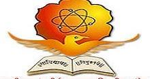 SRTMNU Bharti 2021