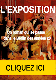 https://www.amazon.com/LEXPOSITION-berlinois-French-Jorge-Sexer/dp/197351527X/ref=sr_1_1?dchild=1&keywords=l%27exposition+sexer&qid=1593866792&sr=8-1
