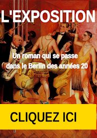 https://www.amazon.com/LEXPOSITION-berlinois-French-Jorge-Sexer/dp/197351527X/ref=sr_1_1?dchild=1&keywords=l%27exposition+sexer&qid=1593866792&sr=8-1