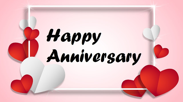 Weddings Anniversary Wishes Images