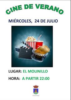 cine-verano-el-burgo-malaga-ocio