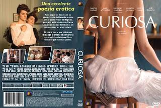 CURIOSA - 2019