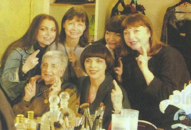 Mireille Mathieu Site Blog Les Amis De Mireille Mathieu Blog