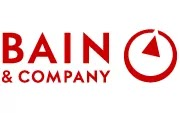 Bain & Company Hiring Analyst- Private Equity Group | 1+ Years | Gurgaon