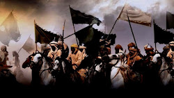Redaksi: Nabi Dikritik Sahabat Terkait Strategi Perang, Apakah Nabi Marah?