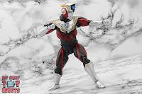 S.H. Figuarts Ultraman Titas 20