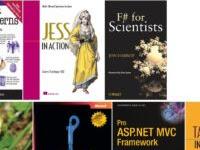 Koleksi 20 Ebooks PDF Programming & Engineering  18 October 2020