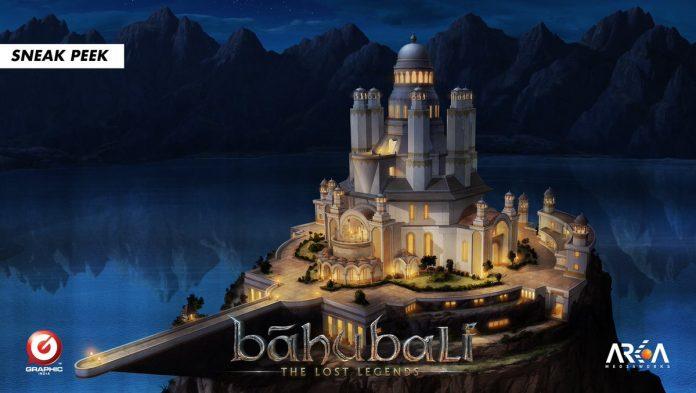 baahubali-the-lost-legends-season-2-on-amazon-prime