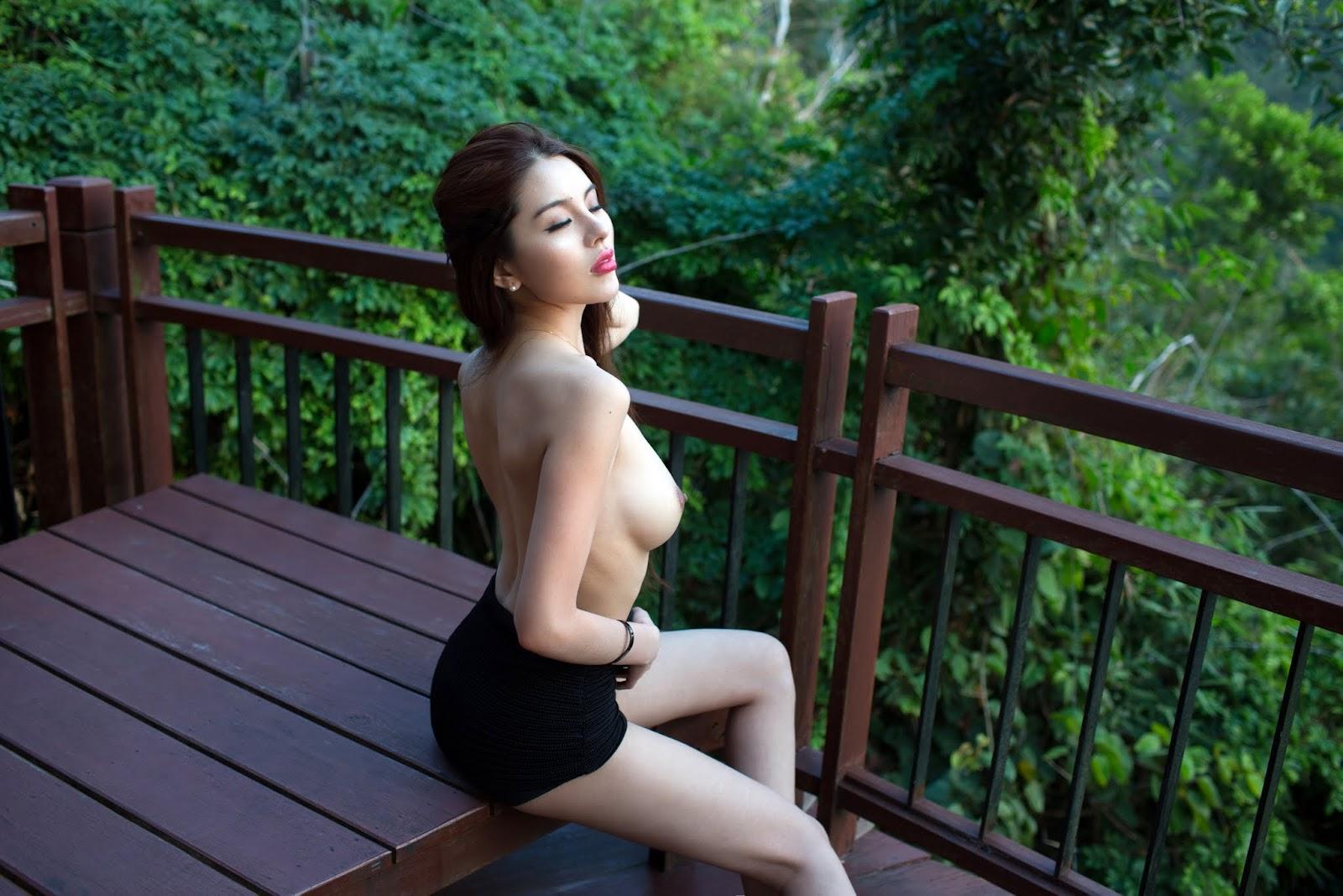 %252B%252B%252B%25C2%25AC %252B 41 - Naked Nude Girl TUIGIRL NO.51 Model