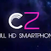 Cherry Mobile Cosmos Z Specs, Price, Features