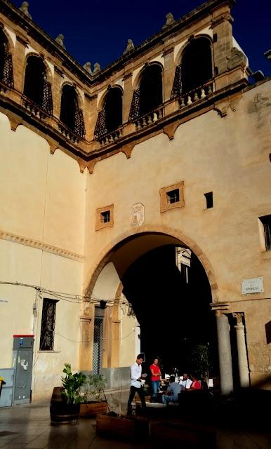 Luoghi da vedere in sicilia Occidentale