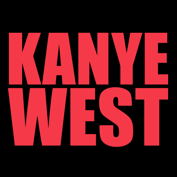 Kanye West declared three more states