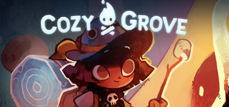 cozy-grove-pc-cover