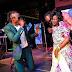 AUDIO   Arrow Bwoy Ft. Mayorkun - African Woman   Mp3 Download