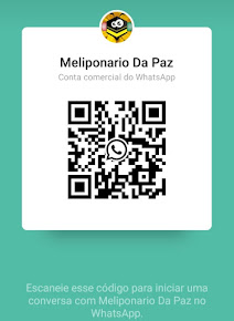 🐝🌻🐝🌻 CHAT VIA WHATSAPP 🐝🌻🐝🌻