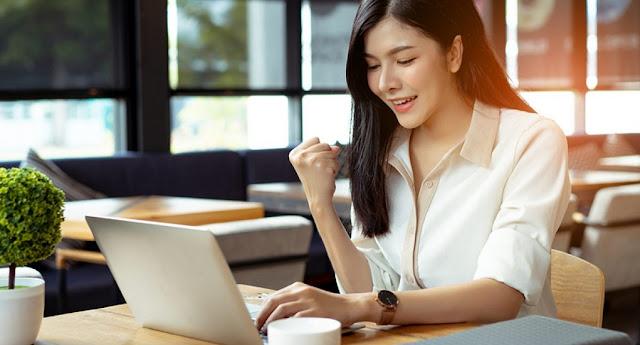 6 Langkah Memulai Bisnis untuk Kalangan Mahasiswa