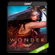 Mujer Maravilla (2017) HDRip 1080p Audio Dual Latino-Ingles