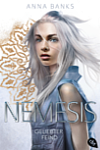https://miss-page-turner.blogspot.com/2018/06/rezension-nemesis-geliebter-feind-anna.html