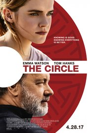 Watch The Circle Online Free 2017 Putlocker