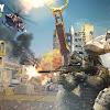Semakin Populer, Game Call of Duty Mobile Menjadi Game Terlaris di 100 Negara