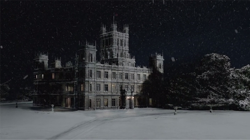 downtonabbey_seriesfinale
