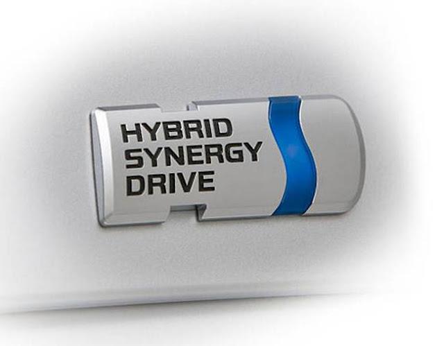 2017 Toyota Highlander Hybrid Price
