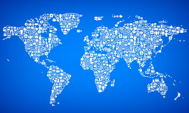 map2 web