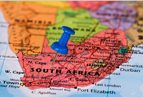 20 Amazing Tips for Vacationing in South Africa