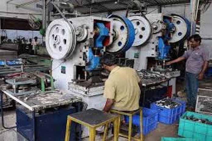 लघु उद्योगों में 90 लाख रोजगार देने की तैयारी