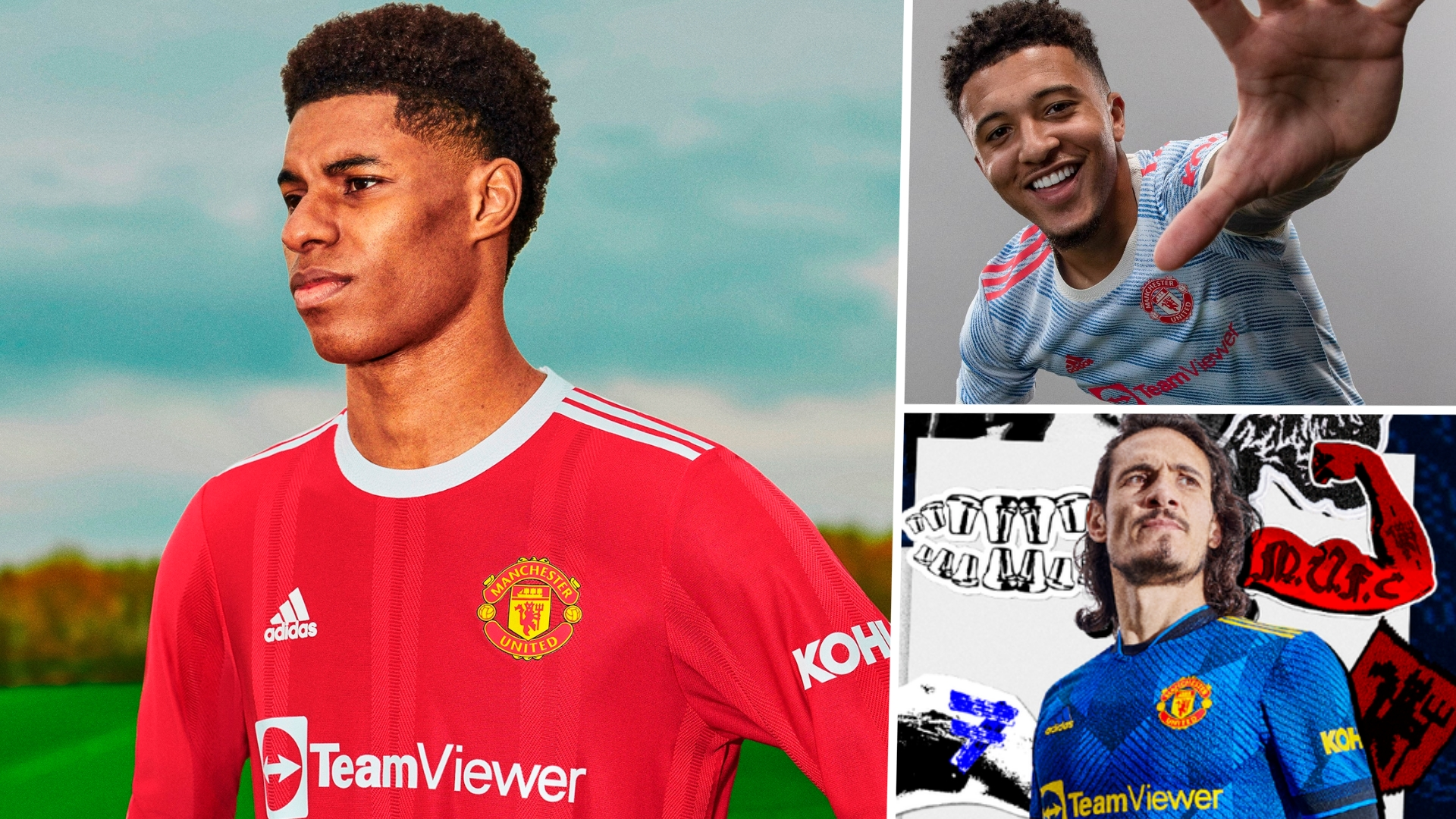 manchester-united-2021-2022-kits-and-logo-dream-league-soccer-2021-kits