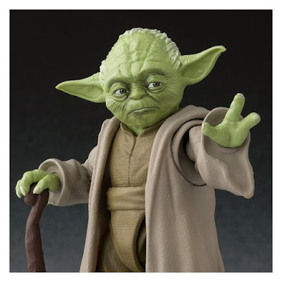 https://www.biginjap.com/en/us-movies-comics/21909-star-warsrevenge-of-the-sith-sh-figuarts-yoda.html