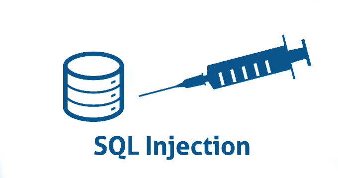 SQL Injection Master Course [Free pdf download]